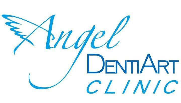 d23f83b472 Angel DentiArt Clinic - Fogászat Győr, Fogászati röntgen és ...
