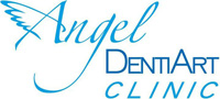 Angel Denti Art Clinic - Dental motto
